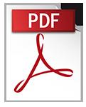 pdf-icon159x121